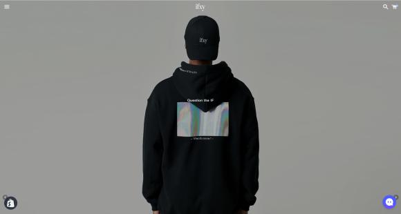 비자-쇼피파이-고글로벌코리아캠페인-무료쇼핑몰제작-shopify-1
