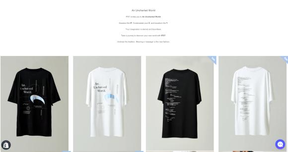 비자-쇼피파이-고글로벌코리아캠페인-무료쇼핑몰제작-shopify-4