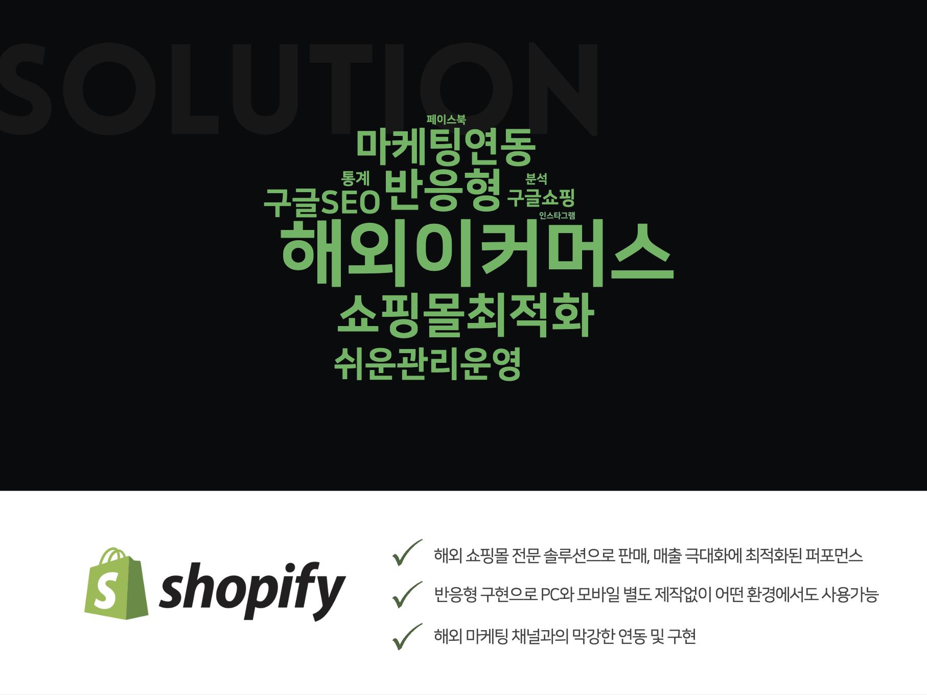 2021년-쇼피파이-글로벌-쇼핑몰-장점-태그구름